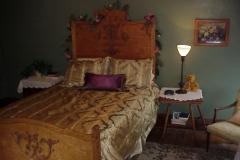 Hoyt's Room